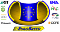 Eurobreed.png